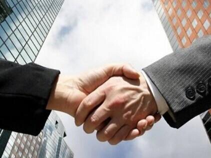 高新企業認定